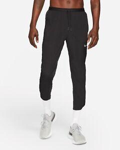 Nike Phenom Elite Run Division Running Pants - Men's Small ~ $100.00 DA1290