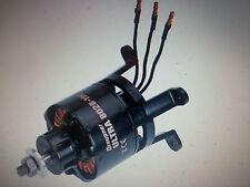 Graupner Ultra 8028-190 GT 60 44,4V Brushless Graupner 85160