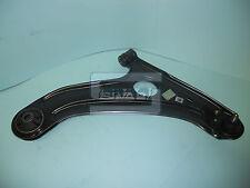 Braccio  anteriore destro originale Hyundai Getz 54501-1C000 - Sivar G088329