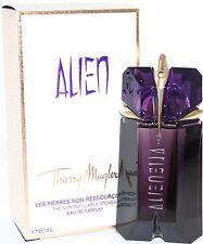 Alien by Thierry Mugler Women 60 ml Eau de Parfum 2.0 oz New In Box