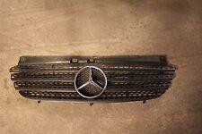 Mercedes W639 Vito / Viano - Kühlergrill Frontgrill - NOS NEU