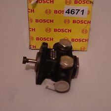 Khd Bomag pompe a carburant Bosch neuve 0440003239 0440003178 01174843 05716368