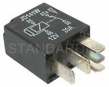 Standard Motor Products   Relay  RY345