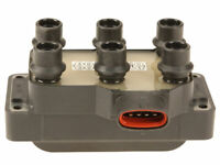 Ignition Coil For 1998-2010 Mercury Mountaineer 4.0L V6 2002 1999 2000 C873QK