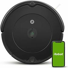 iRobot Roomba 694 Vacuum - R694020