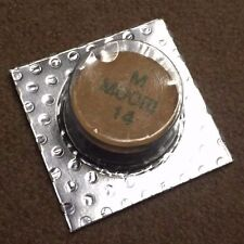 Moori Medium Pool Cue Tips Qty. 1 Tip w/ Free Shipping