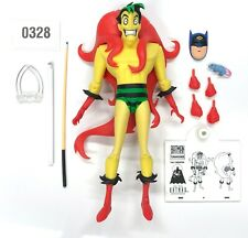 DC Collectibles Batman The Animated Series THE CREEPER