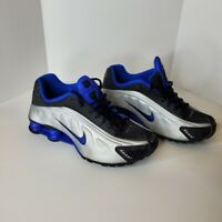 Nike Shox Youth Size 5.5