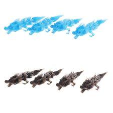8 stücke Shriyu Drachen Modell Effekte für Saint Seiya Myth Figur Zubehör