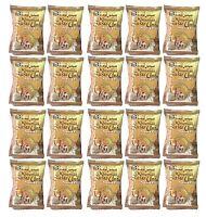 20 pcs Camel MILK Powder Halal Protein Calcium With Black seed Men Boost Immune