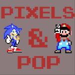 pixelsandpop