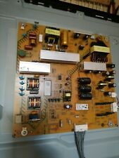 Carte D'alimentation Tv Sony 43x8305c