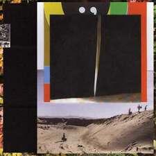 Bon Iver - i,i (NEW CD ALBUM)