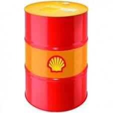 Huile moteur Shell Rimula R4 L 15w40 (3x5l)