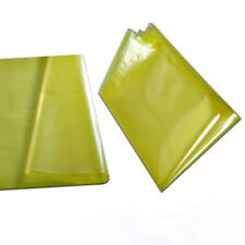 Nylon Vacuum Bagging Film for Resin Infusion Carbon Glass Fiber Width Up to 4m