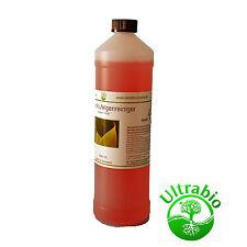 Ultrabio Alufelgen-Reiniger 1000ml, Spezialreiniger Aluminiumfelgen
