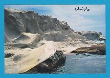 Christo - KPK - Wrapped Coast Little Bay Australia