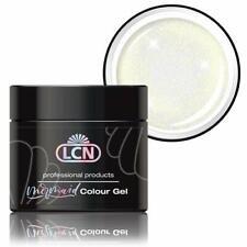 LCN Colour Gel Mermaid 5 ml Colour Gel Mermaid 2 Arista Limitierte Edition