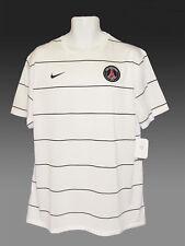 Nike Psg Paris Saint Germain Entrenamiento de Fútbol Previo Partido