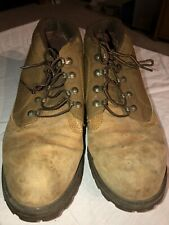 Timberland  Hiking Shoes Boots Mens Size 12 M