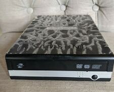 Samsung SE-S184 Writemaster Portable External DVD +- Writer /w Lightscribe USB