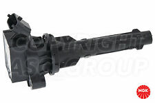 NGK Ignition Coil For TOYOTA Corolla (E110) ZZE111 1.4 Estate Hatchback 2000-02