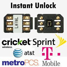 Heicard Unlock Chip for iPhone Xs X 8 7 6+ Unlocking Sim Card Iccid iOs 13.5