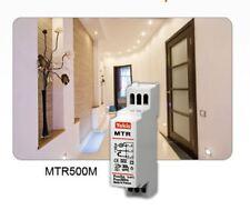 Télérupteur modulaire MTR500M yokis 5454060