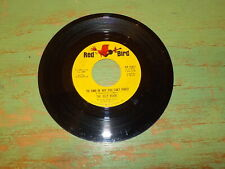 """THE JELLY BEANS   """" Baby Be Mine""""   Classic   Vinyl 45 Record RE9732"""