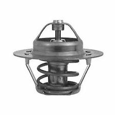To fit Audi A3 (2008-2013) Thermostat QH QTH102s