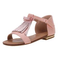 Markenlose Größe 21 Sandalen für Mädchen