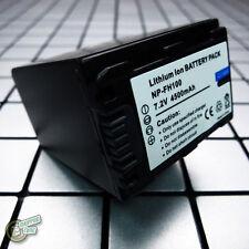 NP-FH100 Battery for SONY Camcorder HDR-SR10/E/SR11/E/SR11E/SR12/E/SR12E/SR5/SR7