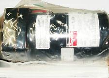 Dayton Model 1L528 Gear Motor 154 RPM 1/20 HP 230V 60/50HZ