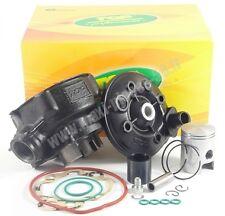 KIT TOP PERF AM6 haut moteur cylindre piston culasse RIEJU MRX RS1 RS2 SMX SM 50