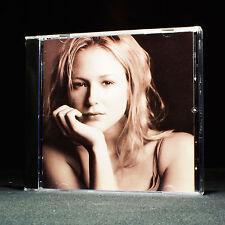 Bijou - Spirit - musique album cd