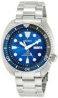 2019 NEW SEIKO Watch PROSPEX Save the Ocean Special Edition Divers SBDY031 Men
