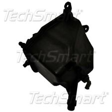 Engine Coolant Recovery Tank-Expansion Tank Standard Z49011
