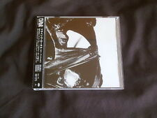 FLYING LOTUS LOS ANGELES JAPAN CD 2008 | NEW UNPLAYED MINT COPY | COLLECTOR
