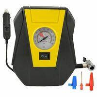 1X(Bomba eléctrica del compresor de aire del coche del inflado del neumátic 5E1)