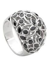 Georgini Cubic Zirconia Fashion Jewellery