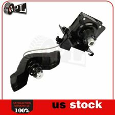 Spare Tire Carrier Hoist Assembly For Ford F150 Lincoln Mark Lt Truck New