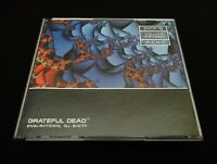 Grateful Dead Dick's Picks 15 Volume Fifteen Englishtown New Jersey 9/3/1977 1st