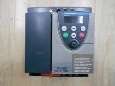 1Pc Schneider Inverter Atv11Hu29M2A 220V 1.5Kw Tested 90 day warranty Fu8