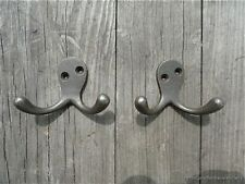 Iron/Cast iron Antique Hooks & Brackets
