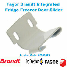 BLOMBERG KNM1561IC Fridge Freezer Door Upper Shelf