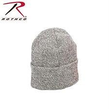 184dcc32e 100% Wool Beanies Unisex Hats for sale | eBay