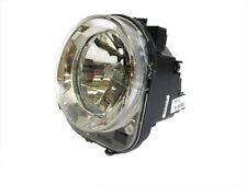 15-18 JEEP RENEGADE LEFT DRIVER SIDE HEAD LIGHT LAMP OEM MOPAR 68256570AA