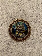 Pin 40968 DLRP - Stitch - Mystery Pin DLP Disney