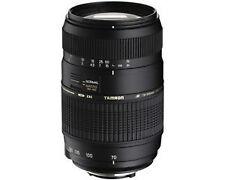 Tamron Autofokus Objektiv für Nikon AF