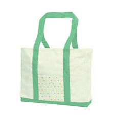 NEW HORI ANIMAL CROSSING Tote Shoulder Bag for Nintendo Switch Official JAPAN